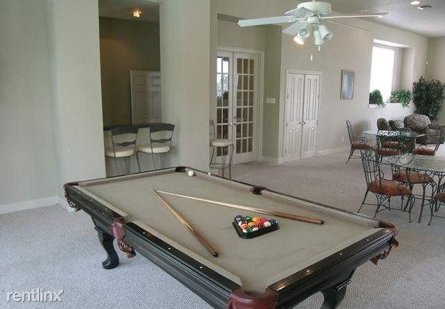 1 Bedroom, Oaks of Greenway Rental in Houston for $1,009 - Photo 2
