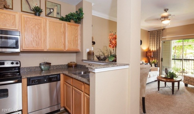 1 Bedroom, University Place Rental in Houston for $1,075 - Photo 2