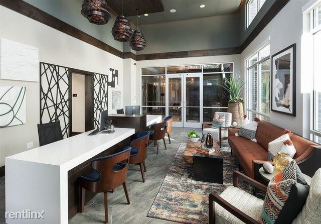 1 Bedroom, Fort Worth Avenue Rental in Dallas for $1,254 - Photo 1