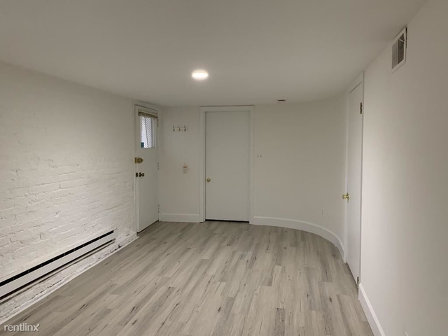 1 Bedroom, Lanier Heights Rental in Washington, DC for $1,500 - Photo 2