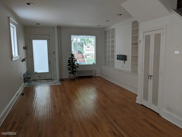 4 Bedrooms, Lanier Heights Rental in Washington, DC for $6,000 - Photo 2
