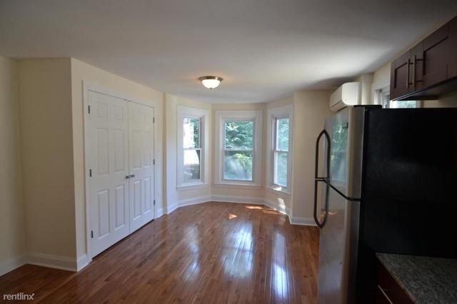 1 Bedroom, Center City West Rental in Philadelphia, PA for $1,695 - Photo 1