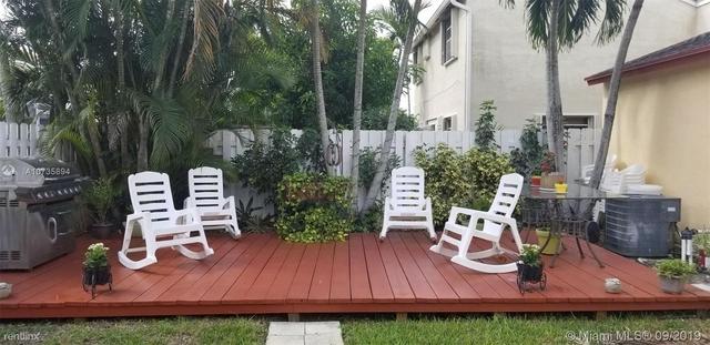 3 Bedrooms, Shenandoah Rental in Miami, FL for $2,500 - Photo 2