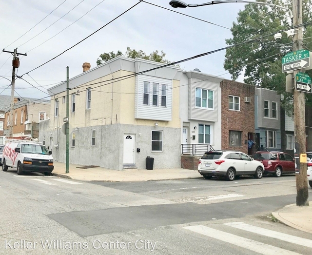 2 Bedrooms, Point Breeze Rental in Philadelphia, PA for $1,200 - Photo 1