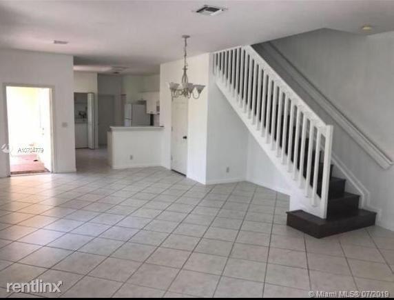 4 Bedrooms, Weston, City Rental in Miami, FL for $2,400 - Photo 2