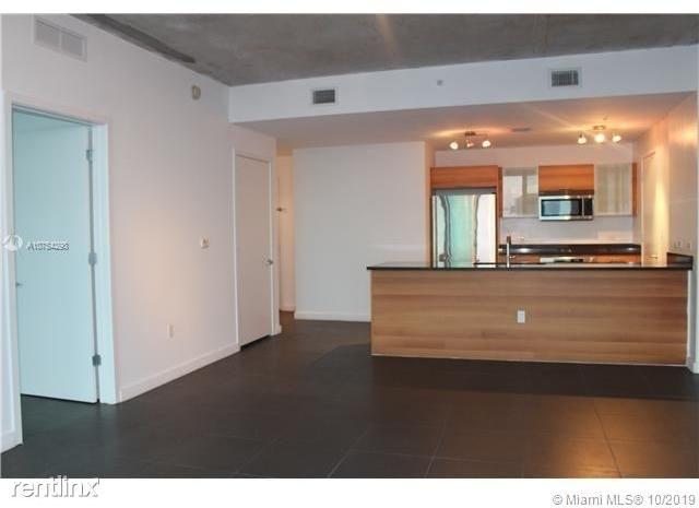 2 Bedrooms, Midtown Miami Rental in Miami, FL for $2,750 - Photo 2