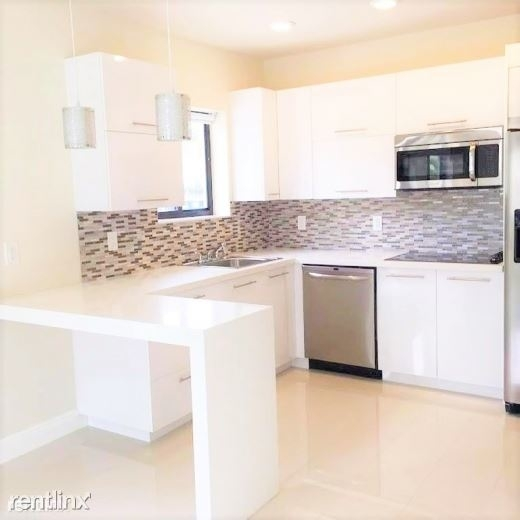 1 Bedroom, Beverly Heights Rental in Miami, FL for $1,650 - Photo 1