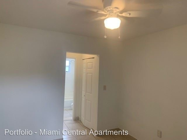 1 Bedroom, New Hope Overtown Rental in Miami, FL for $1,000 - Photo 2