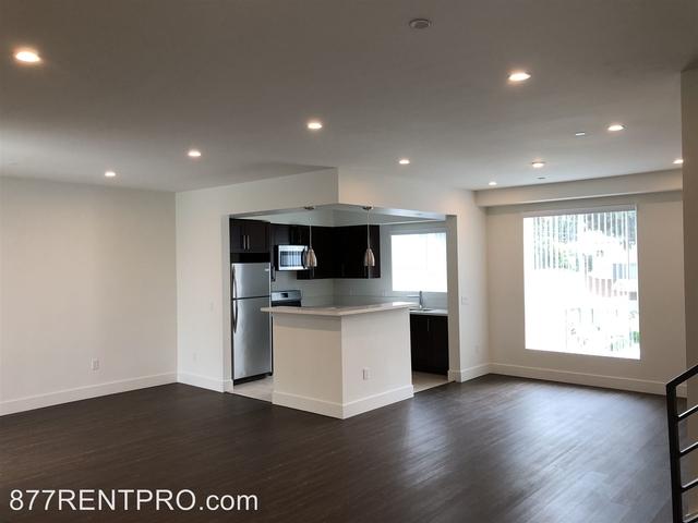 3 Bedrooms, Van Nuys Rental in Los Angeles, CA for $3,295 - Photo 1
