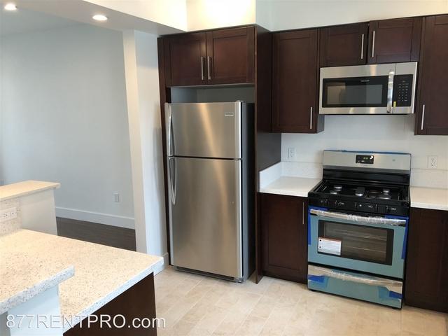 3 Bedrooms, Van Nuys Rental in Los Angeles, CA for $3,295 - Photo 2
