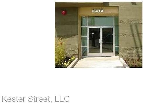 1 Bedroom, Van Nuys Rental in Los Angeles, CA for $1,590 - Photo 1