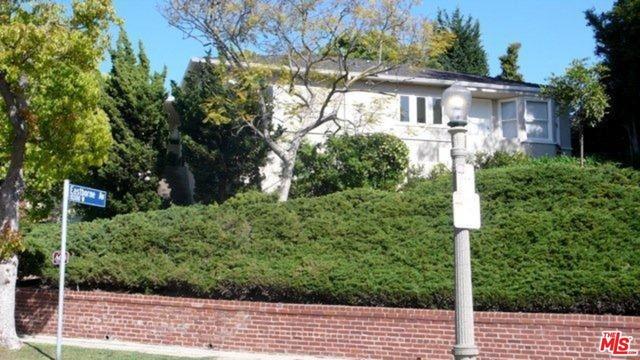 2 Bedrooms, Westwood Rental in Los Angeles, CA for $7,495 - Photo 1