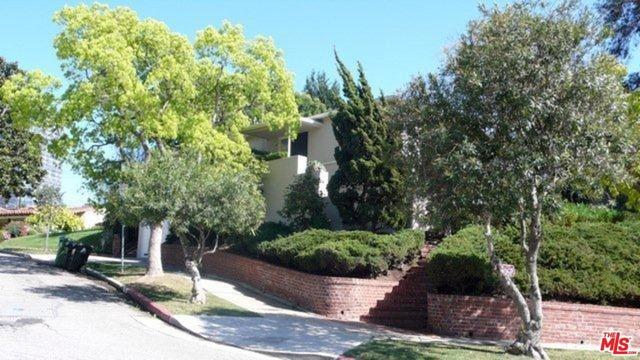 2 Bedrooms, Westwood Rental in Los Angeles, CA for $7,495 - Photo 2