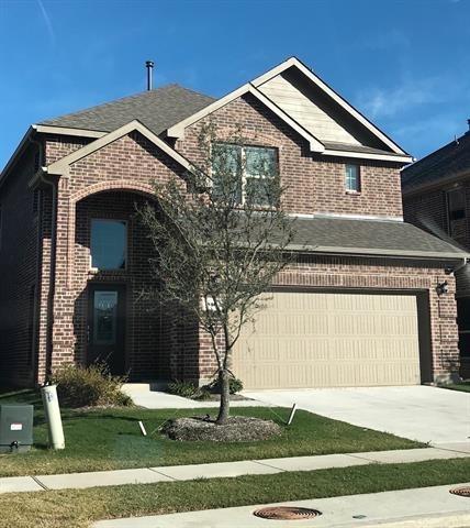 3 Bedrooms, McKinney Rental in Dallas for $2,800 - Photo 1