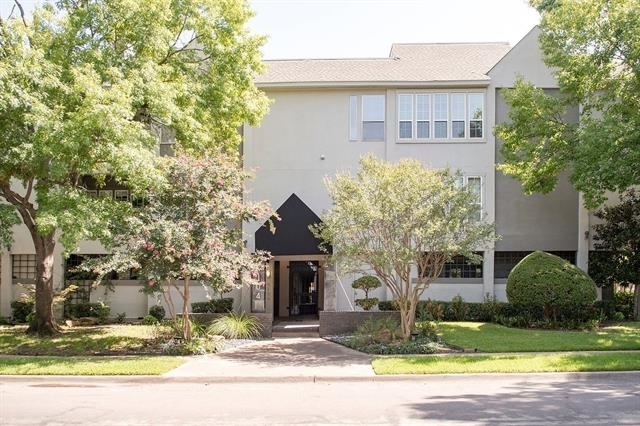 2 Bedrooms, Northwest Dallas Rental in Dallas for $1,495 - Photo 1
