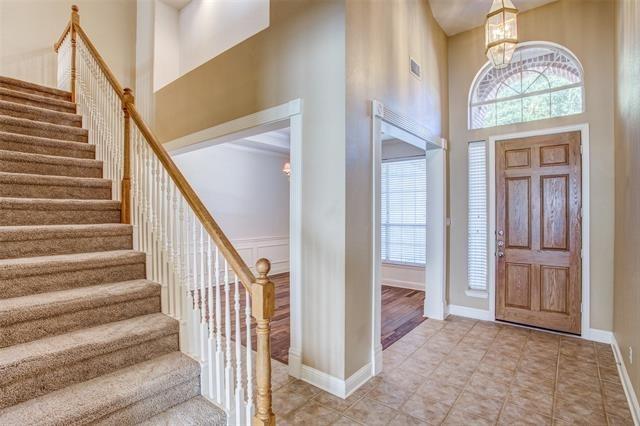 4 Bedrooms, Plantation Resort Sunrise Rental in Dallas for $2,550 - Photo 2