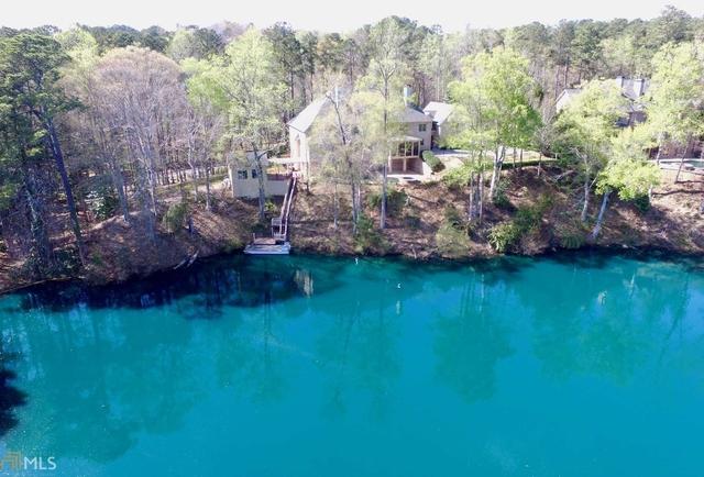 6 Bedrooms, Sandy Springs Rental in Atlanta, GA for $16,500 - Photo 2