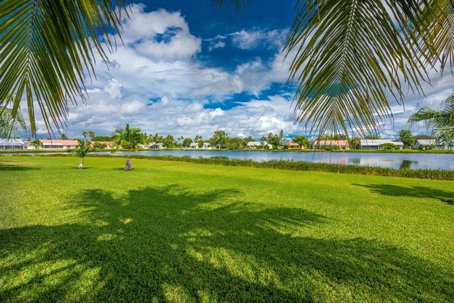 4 Bedrooms, Whitehorse Estates Rental in Miami, FL for $5,000 - Photo 2