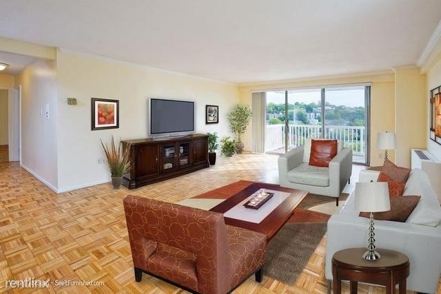 1 Bedroom, Washington Square Rental in Boston, MA for $2,825 - Photo 1
