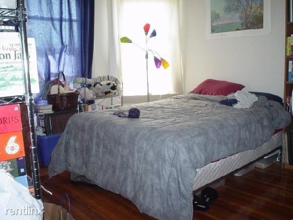 5 Bedrooms, Washington Square Rental in Boston, MA for $2,900 - Photo 1