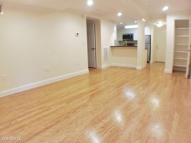 1 Bedroom, Neighborhood Nine Rental in Boston, MA for $2,920 - Photo 1