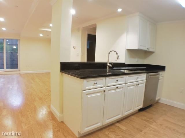 1 Bedroom, Neighborhood Nine Rental in Boston, MA for $2,920 - Photo 2