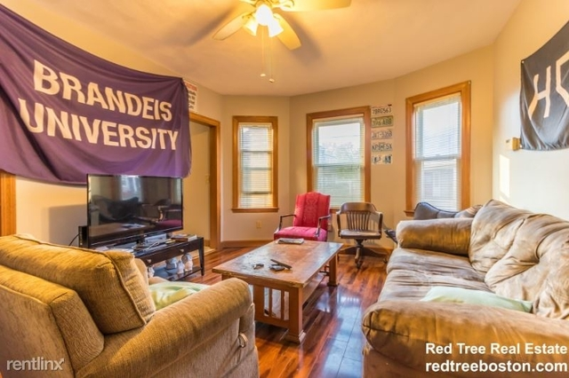 4 Bedrooms, Bank Square Rental in Boston, MA for $3,500 - Photo 2