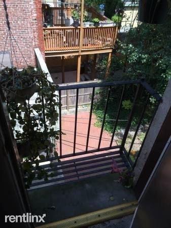 2 Bedrooms, Queen Village - Pennsport Rental in Philadelphia, PA for $1,750 - Photo 1