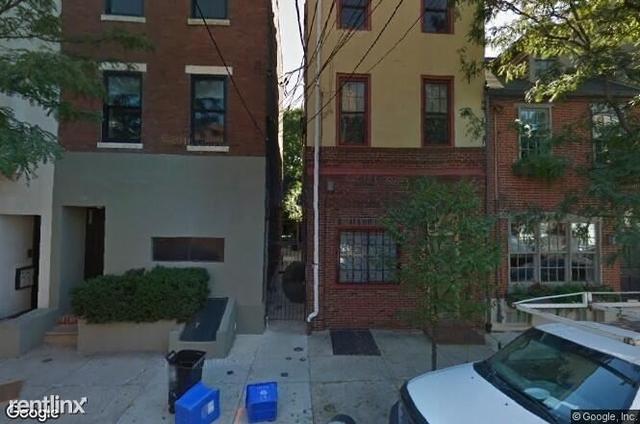 2 Bedrooms, Queen Village - Pennsport Rental in Philadelphia, PA for $1,750 - Photo 2