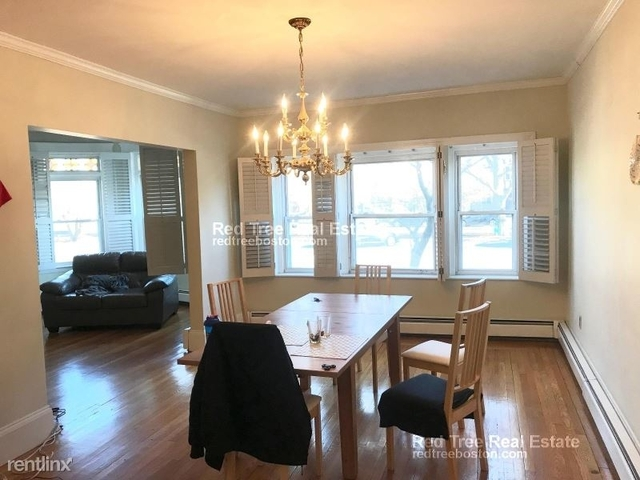 3 Bedrooms, Washington Square Rental in Boston, MA for $5,000 - Photo 2