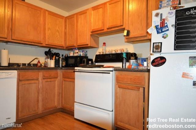 2 Bedrooms, Washington Square Rental in Boston, MA for $2,775 - Photo 1