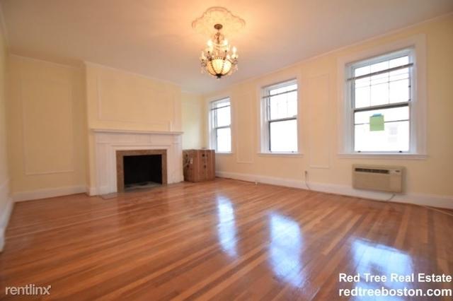 3 Bedrooms, Washington Square Rental in Boston, MA for $4,200 - Photo 1