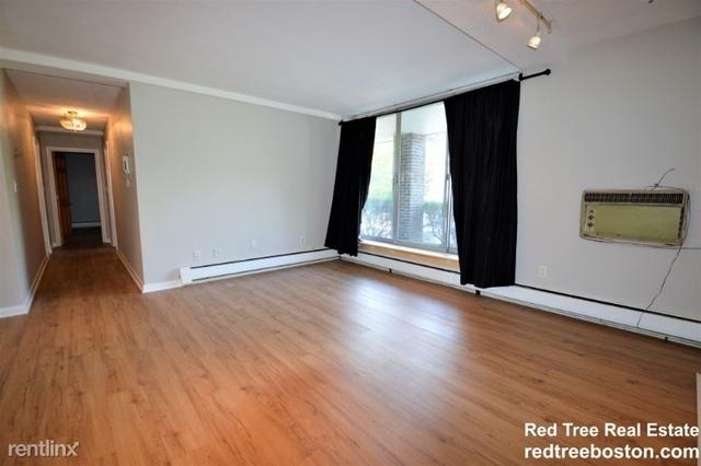 2 Bedrooms, Washington Square Rental in Boston, MA for $2,600 - Photo 1