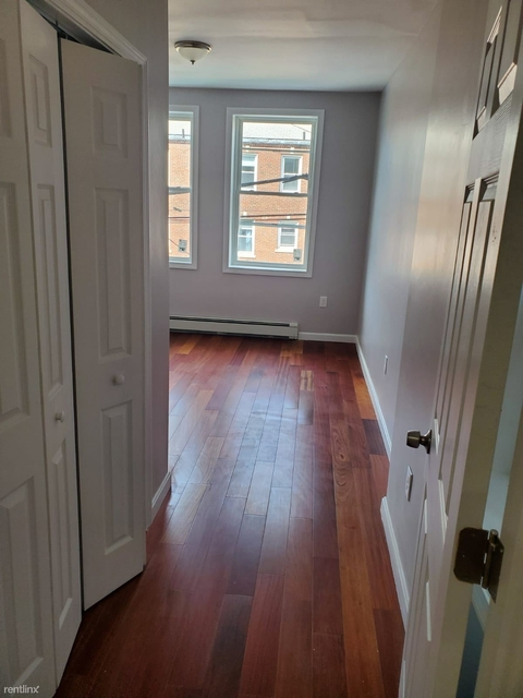 2 Bedrooms, Jeffries Point - Airport Rental in Boston, MA for $2,200 - Photo 2