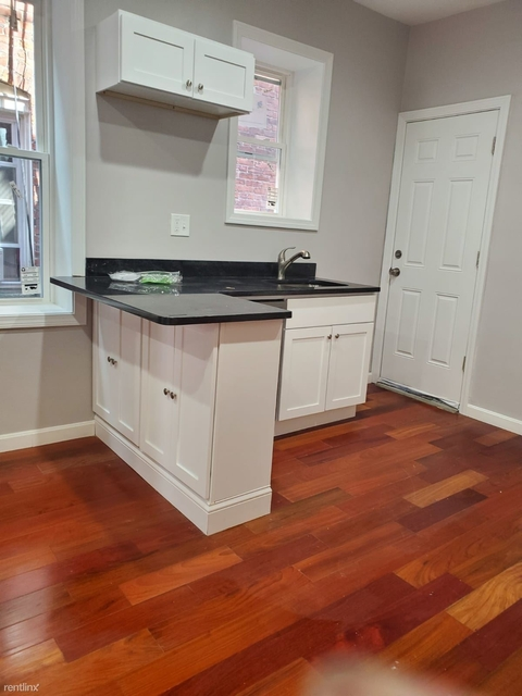 2 Bedrooms, Jeffries Point - Airport Rental in Boston, MA for $2,200 - Photo 1