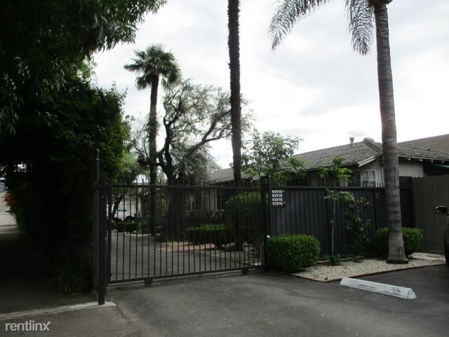 1 Bedroom, Mid-Town North Hollywood Rental in Los Angeles, CA for $1,995 - Photo 2