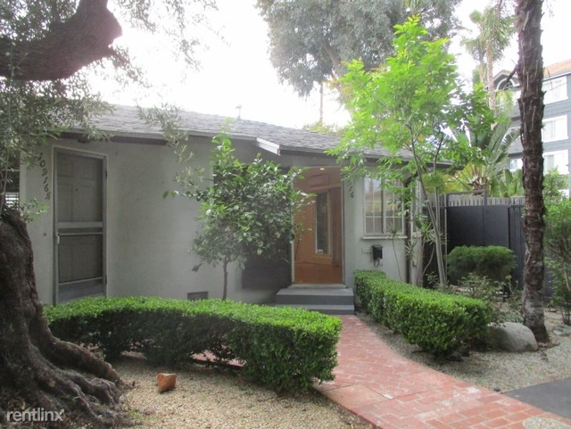 1 Bedroom, Mid-Town North Hollywood Rental in Los Angeles, CA for $1,995 - Photo 1