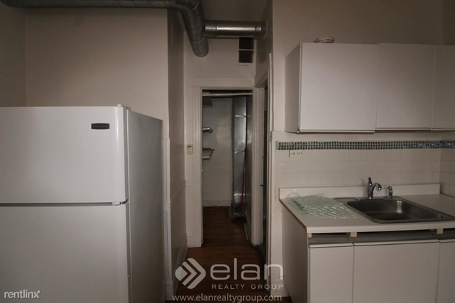 2 Bedrooms, Logan Square Rental in Chicago, IL for $1,400 - Photo 2
