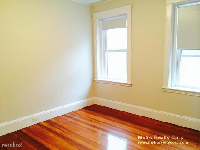 2 Bedrooms, Washington Square Rental in Boston, MA for $2,395 - Photo 2