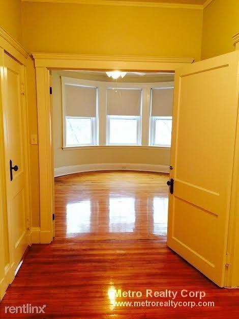 2 Bedrooms, Washington Square Rental in Boston, MA for $2,395 - Photo 1