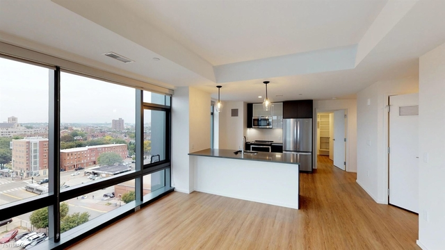 2 Bedrooms, Shawmut Rental in Boston, MA for $5,491 - Photo 1