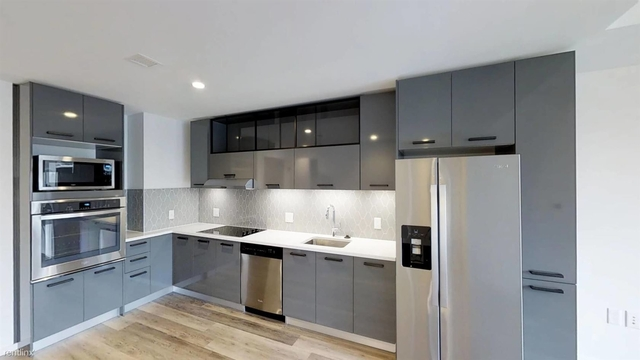 2 Bedrooms, Shawmut Rental in Boston, MA for $5,216 - Photo 2