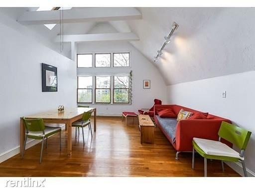 2 Bedrooms, Washington Square Rental in Boston, MA for $2,950 - Photo 1