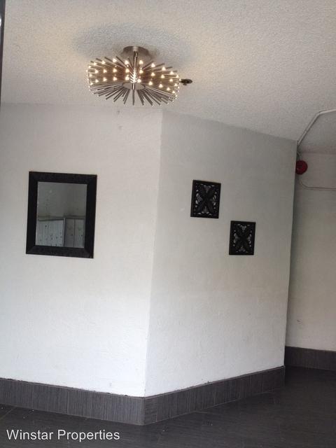 1 Bedroom, Wilshire Center - Koreatown Rental in Los Angeles, CA for $1,675 - Photo 2