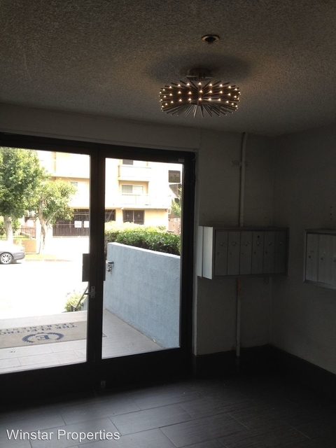 1 Bedroom, Wilshire Center - Koreatown Rental in Los Angeles, CA for $1,675 - Photo 1