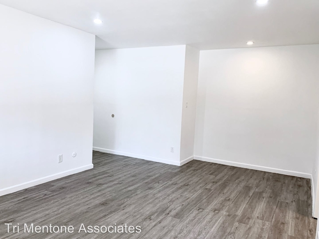 1 Bedroom, Palms Rental in Los Angeles, CA for $1,950 - Photo 2
