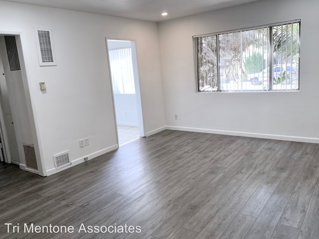 1 Bedroom, Palms Rental in Los Angeles, CA for $1,950 - Photo 1