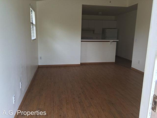 1 Bedroom, Hobe Sound Rental in Port St. Lucie, FL for $935 - Photo 2