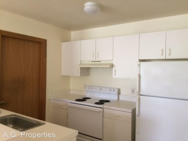 1 Bedroom, Hobe Sound Rental in Port St. Lucie, FL for $935 - Photo 1