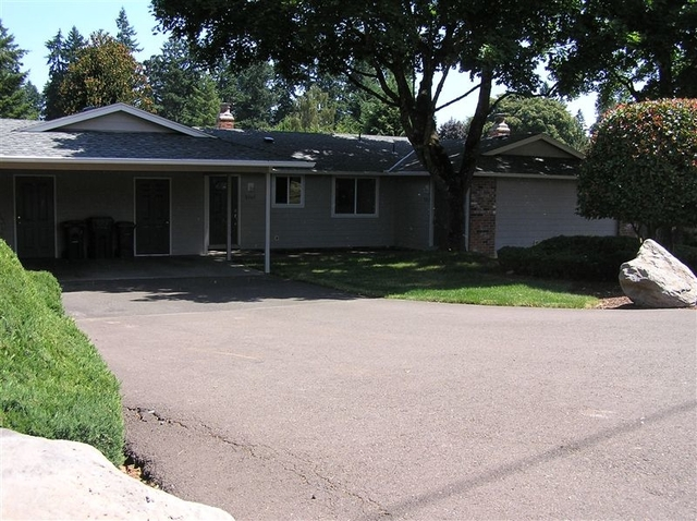 2 Bedrooms, Tualatin Rental in Portland, OR for $1,315 - Photo 1